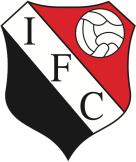 ifc-logo-transparant