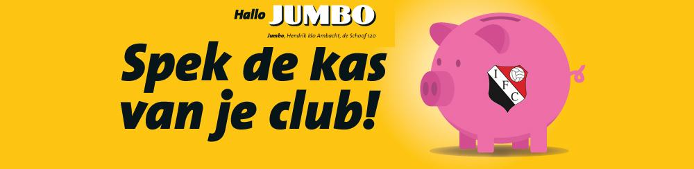 jumbo-banner