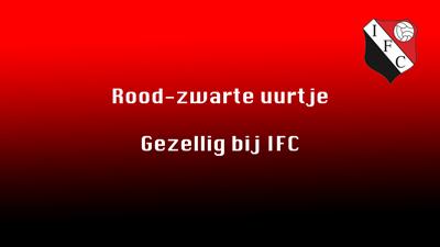 rood-zwarte-uurtje-banner