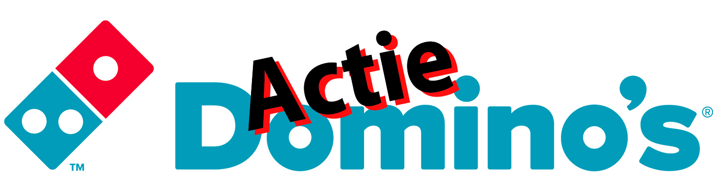 DP_logo_Dominos-rechts_CMYK