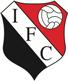 IFC-logo-transparant-small
