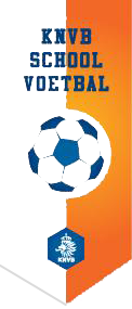 KNVB-schoolvoetbal