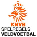 KNVB-spelregelwijzigingen