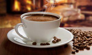 koffie-deluxe-arrangement-pauze-drankje-taart-genieten-theaterhotel-almelo-1