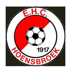EHC_Hoensbroek_Norad
