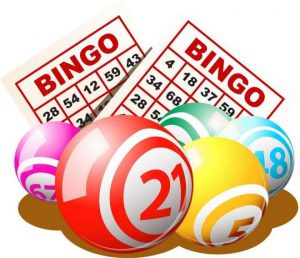 bingo_kaarten_660_567_80_all_5_int_s_c1_c_t@hires