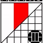 rkavv-logo