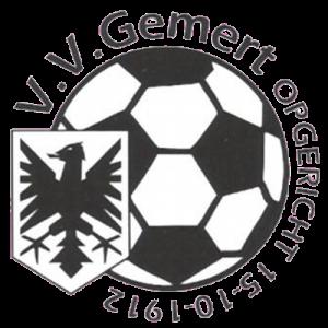 logo_transparant_400x400