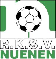 nuenen-logo