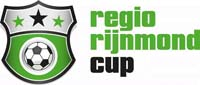 rijnmond-cup